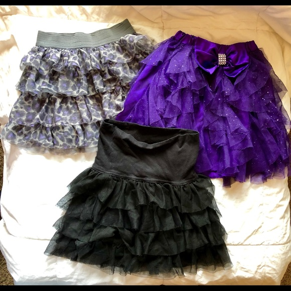 Other - Bundle of skirts